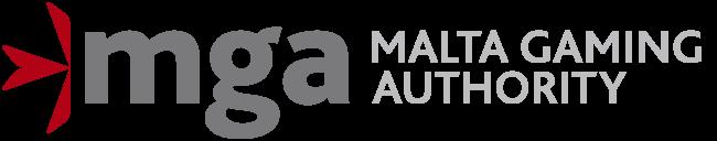 Malta Gaming Autority