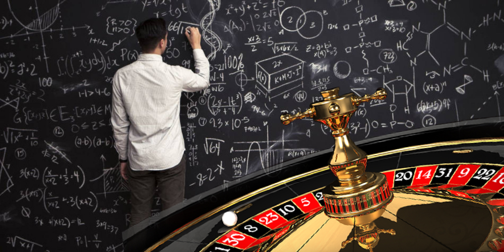 Science In Casino Games